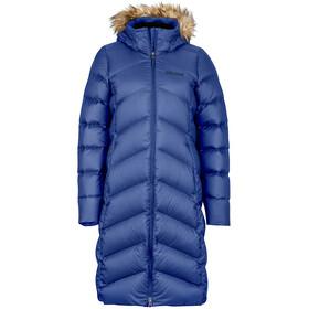 Marmot Montreal Coat Dame arctic navy